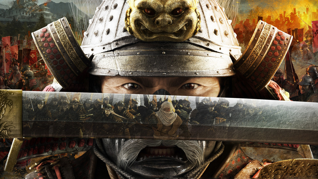 SHOGUN-2-TOTAL-WAR-WALLPAPER-HD-1080P-XBOX-360