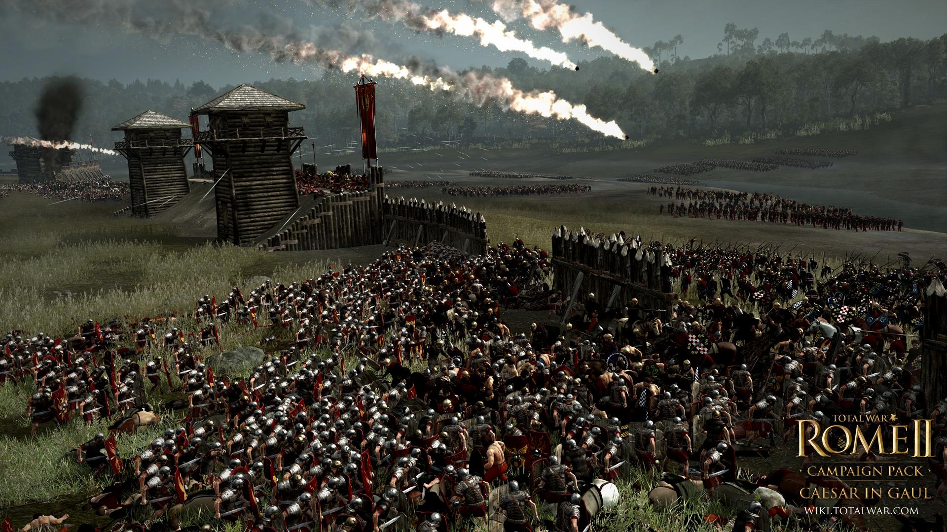 Total War Rome 2 Historical Battles Rakshas Net